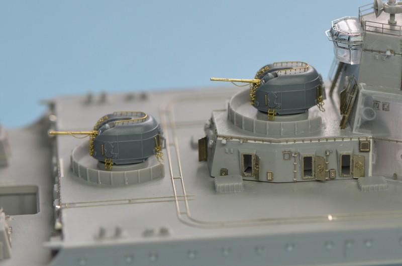 Diorama Class KIROV et Class SLAVA au 1/350 – Kit Trumpeter - Page 2 IYzmVX