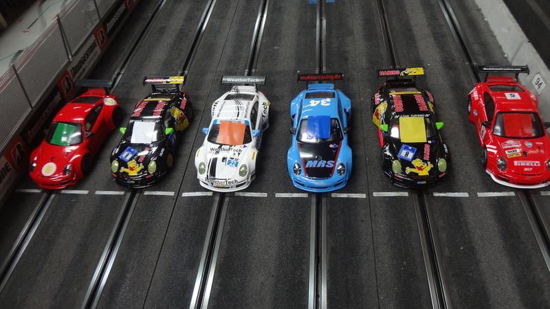 Torneo Porsche 997 NSR - Ronda 02 KcYrB0