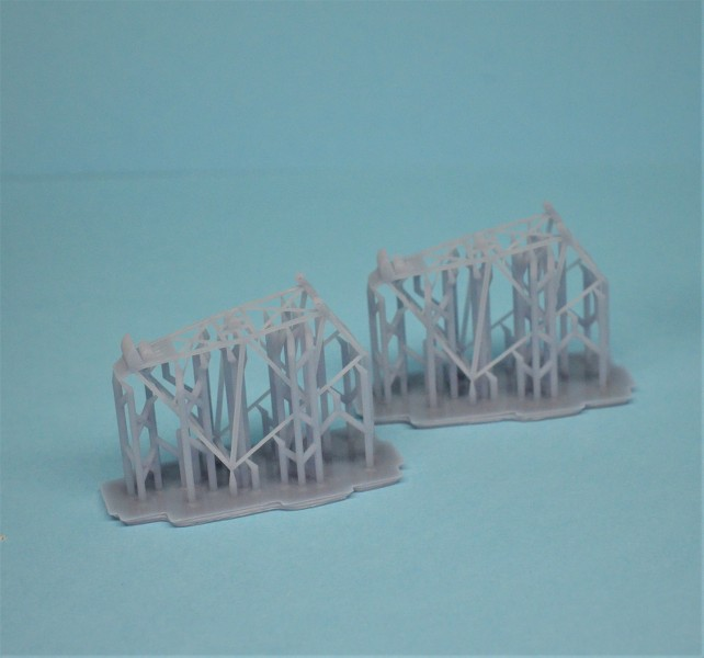 Grues sur barges & remorqueur (Impression 3D 1/350°) de NOVA73 L3u4i7