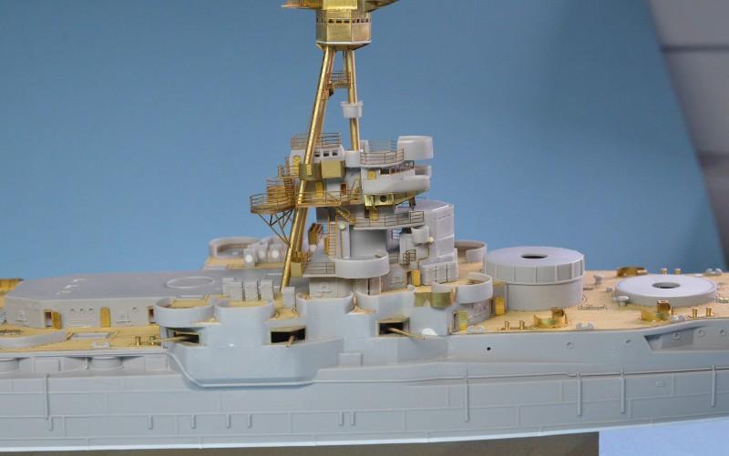 USS New York (Trumpeter+Kit Pontos 1/350°) par NOVA73 NdojVc