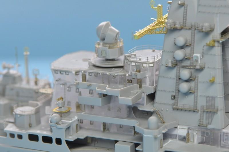 Diorama Class KIROV et Class SLAVA au 1/350 – Kit Trumpeter - Page 2 PCTmdd