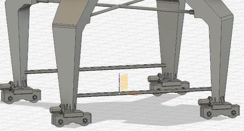 Diorama Class KIROV et Class SLAVA au 1/350 – Kit Trumpeter - Page 8 PK2Dxx