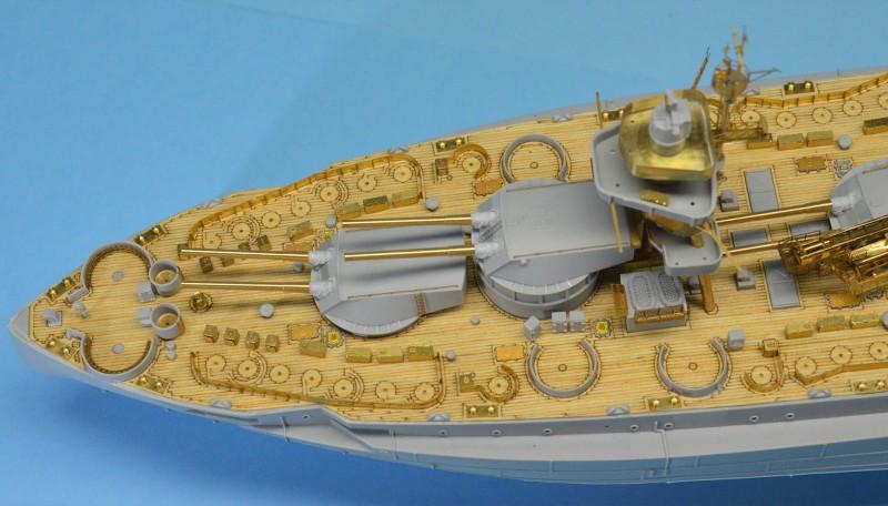USS New York (Trumpeter+Kit Pontos 1/350°) par NOVA73 QM8Jqm