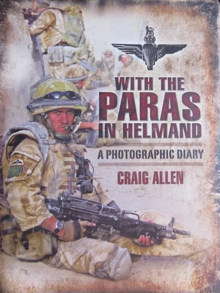 Les Paras Anglais en Afghanistan  QeYb3m