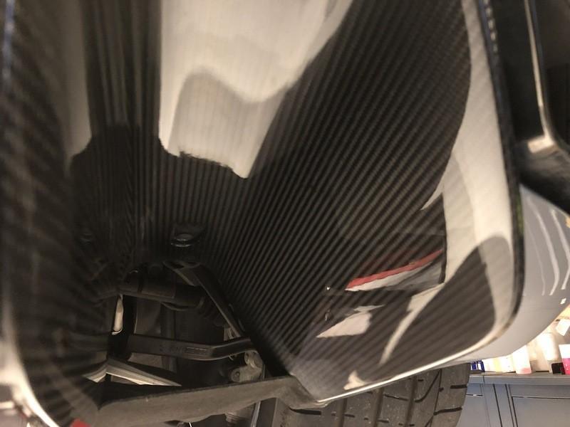 Admin&Brother vs Audi R8 V10 RAg4rI