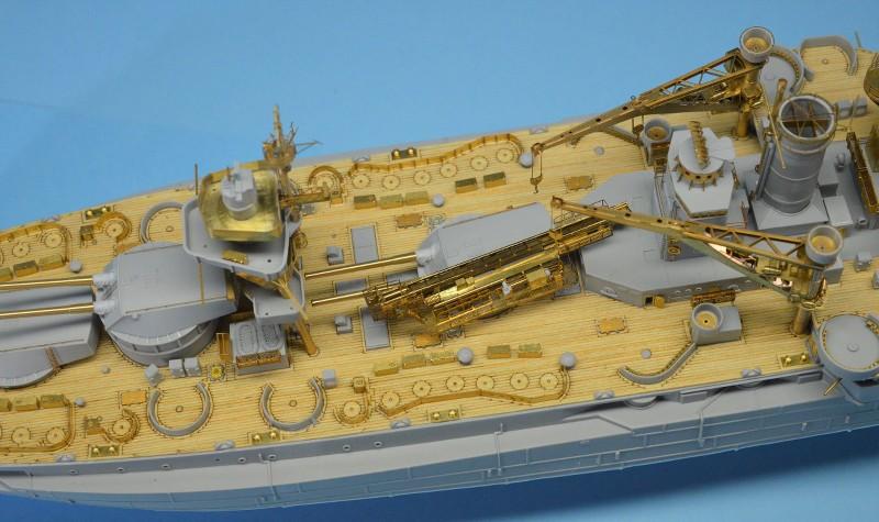 USS New York (Trumpeter+Kit Pontos 1/350°) par NOVA73 SgSXMX