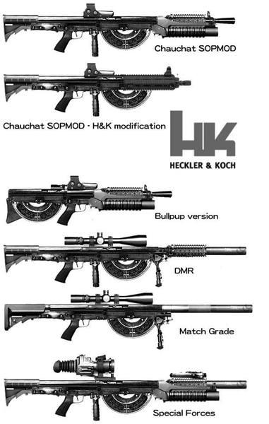 Nouveau HK416  TbZ4oI