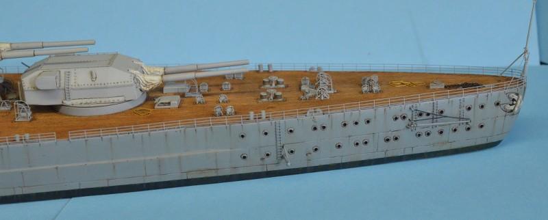 Grande grue 250 t port de Hambourg et Bismarck au 1/350 - Page 15 V4iDeA