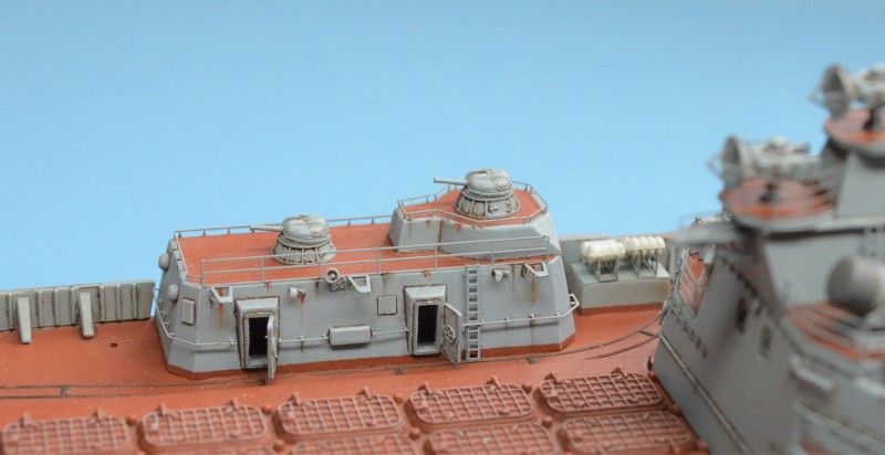 Diorama Class KIROV et Class SLAVA au 1/350 – Kit Trumpeter - Page 5 WnvApr
