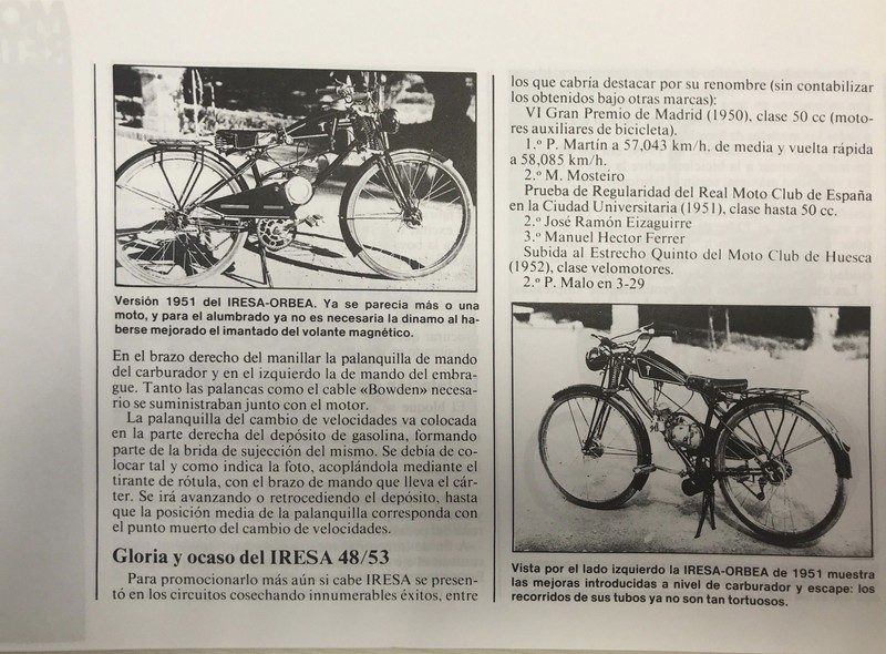 Ciclomotores Iresa - Página 4 XRFaOe