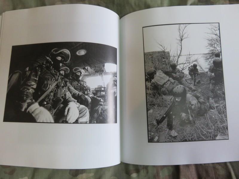 Les Commandos Marine  XgHOP0