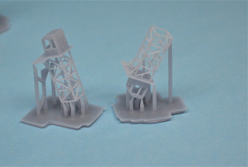 Grues sur barges & remorqueur (Impression 3D 1/350°) de NOVA73 Xs3iaU