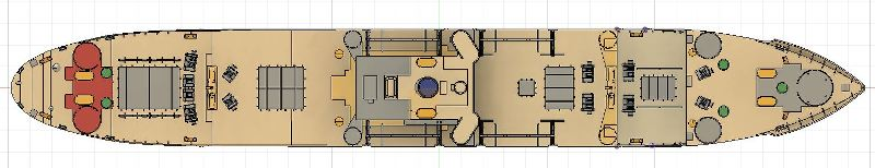 USS CAGE APA-168 au 1/350 - Page 2 Z8ynam