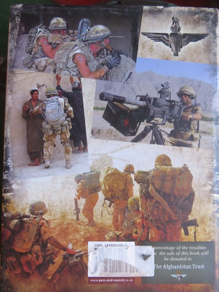 Les Paras Anglais en Afghanistan  Zb5YeW