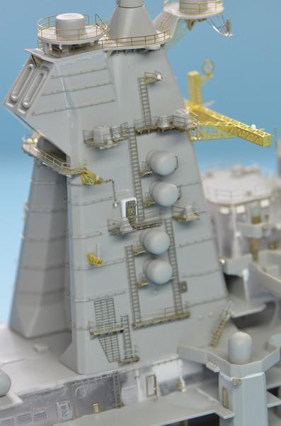 Diorama Class KIROV et Class SLAVA au 1/350 – Kit Trumpeter - Page 2 AX0yex