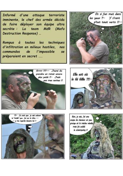 Nos photos  - Page 3 DlKw5P