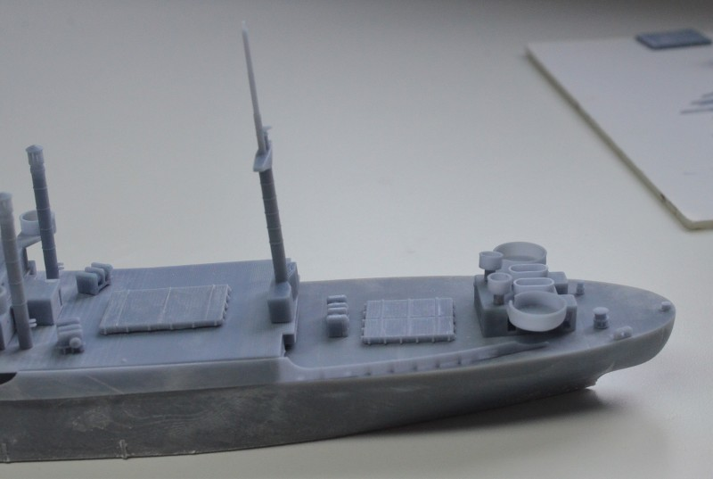 USS CAGE APA-168 au 1/350 - Page 2 HAPDId