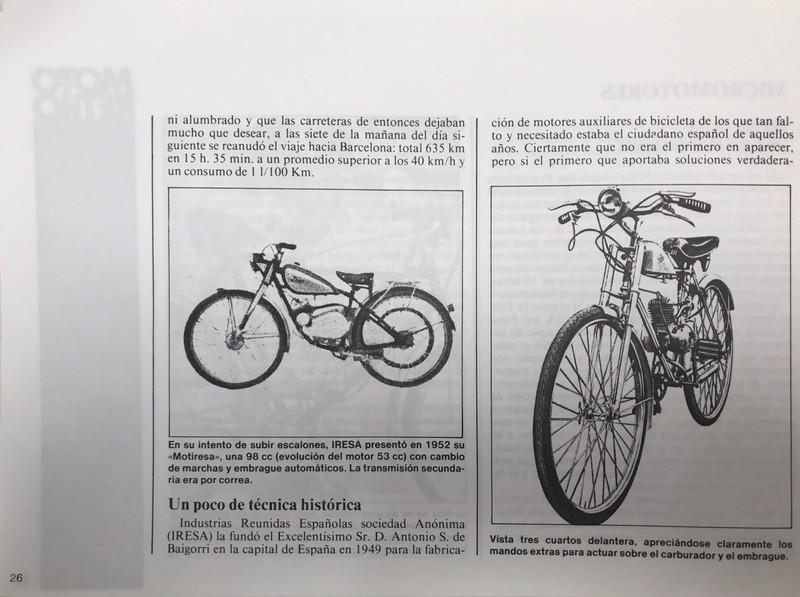 Ciclomotores Iresa - Página 4 IAoIl4