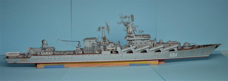 Diorama Class KIROV et Class SLAVA au 1/350 – Kit Trumpeter - Page 7 IvOYZ7