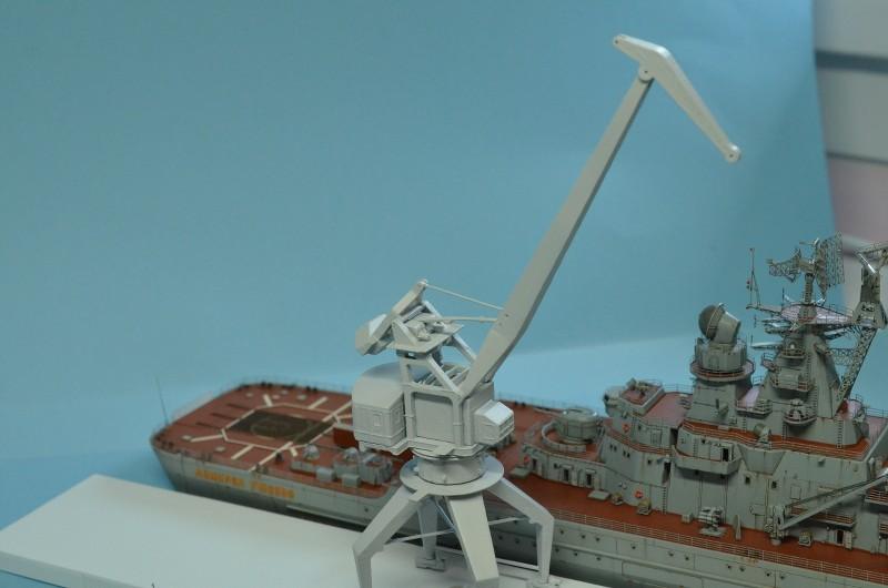 Diorama Class KIROV et Class SLAVA au 1/350 – Kit Trumpeter - Page 8 PDr8qz