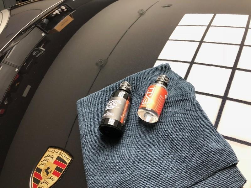 Admin&Brother vs Porsche 911 Carrera T PW0Btt
