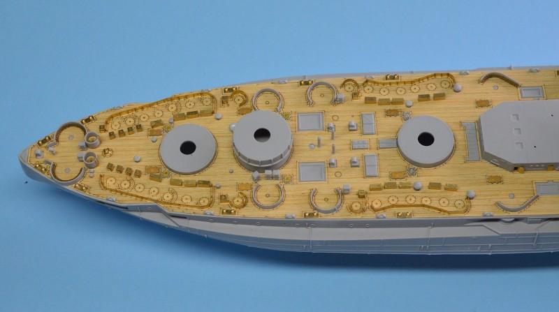 USS New York (Trumpeter+Kit Pontos 1/350°) par NOVA73 QlGJno