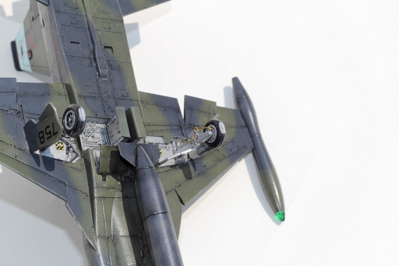 tiger - CF-5A TIGER HOBBIES 1/48 1quzlJ