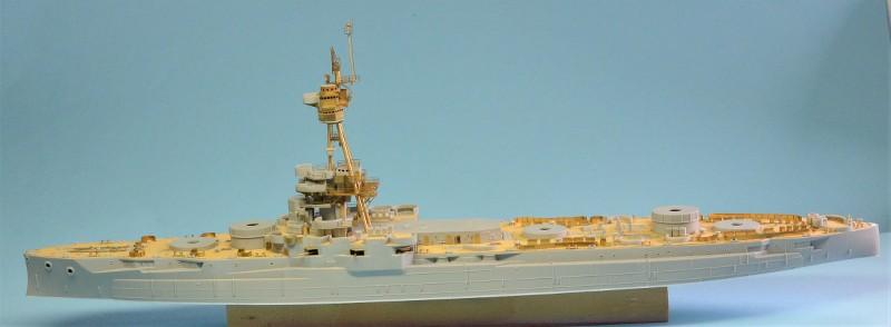 USS New York (Trumpeter+Kit Pontos 1/350°) par NOVA73 2p6S4C
