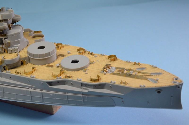 USS New York (Trumpeter+Kit Pontos 1/350°) par NOVA73 3tiWy8