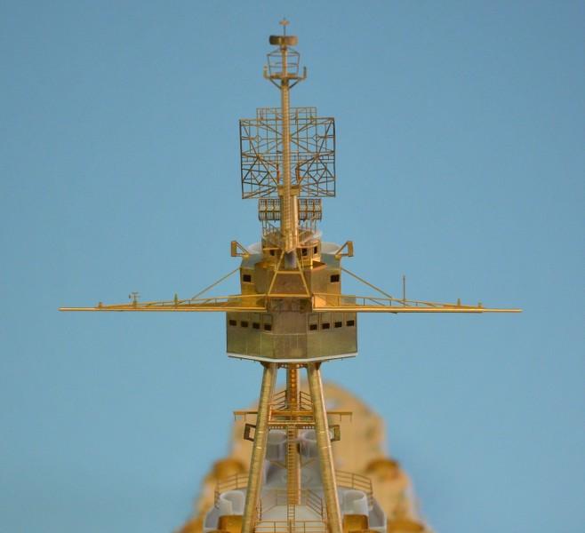 USS New York (Trumpeter+Kit Pontos 1/350°) par NOVA73 41FFoY