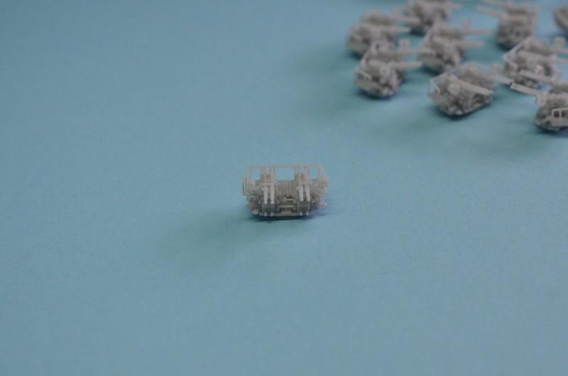 USS New York (Trumpeter+Kit Pontos 1/350°) par NOVA73 5SRVOp