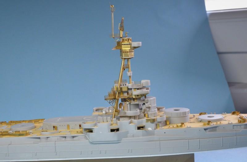 USS New York (Trumpeter+Kit Pontos 1/350°) par NOVA73 5stskK