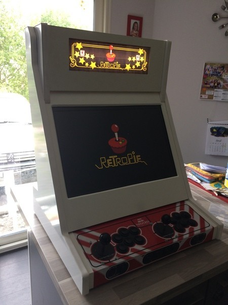 Ma petite collection [TheDuck] 65Lsvf