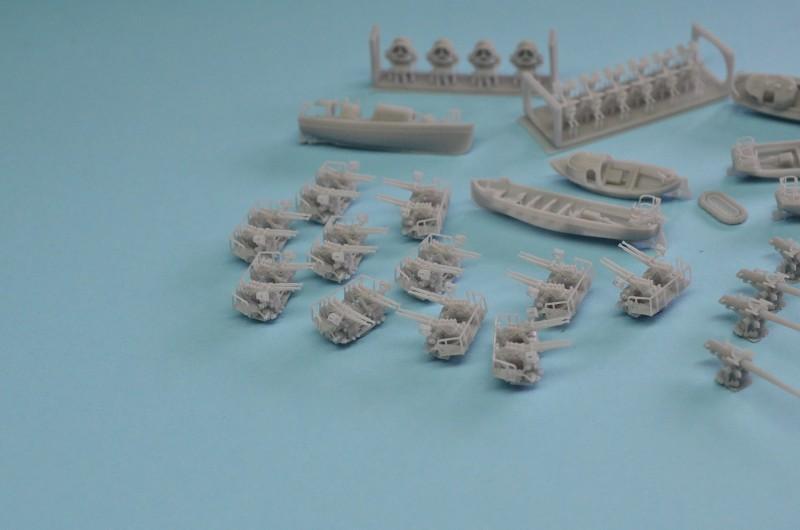 USS New York (Trumpeter+Kit Pontos 1/350°) par NOVA73 7iT3ft