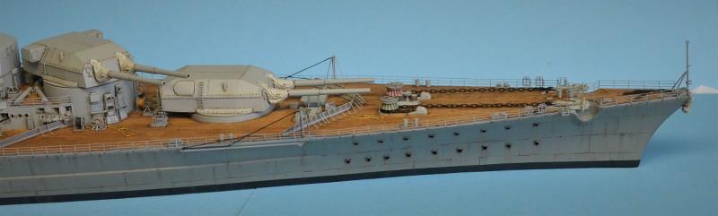 Grande grue 250 t port de Hambourg et Bismarck au 1/350 - Page 15 8E1rKq