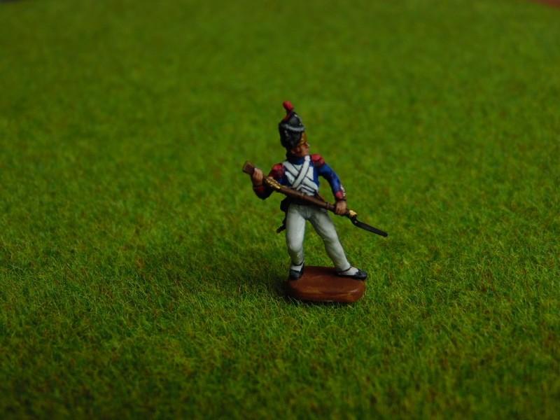 Grenadier de la garde 8rwZM9
