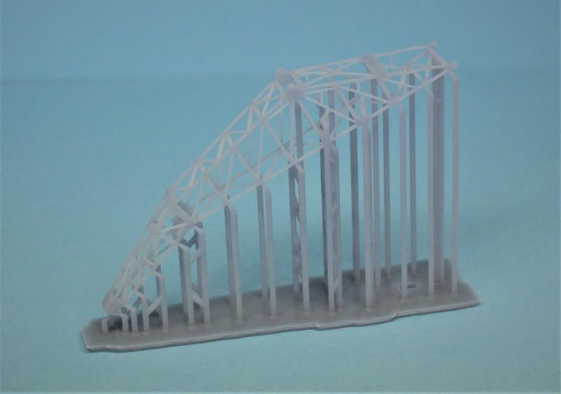 Grues sur barges & remorqueur (Impression 3D 1/350°) de NOVA73 E5MYXP