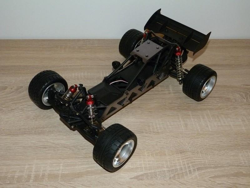 Mon petit garage RC  EZ1w2o