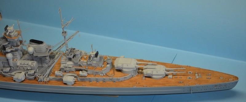 Grande grue 250 t port de Hambourg et Bismarck au 1/350 - Page 15 EtHIyu