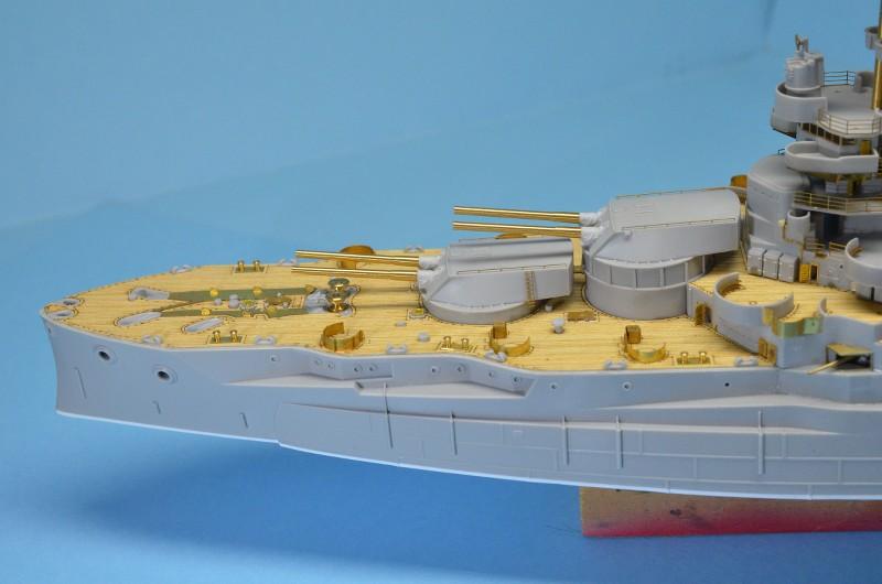 USS New York (Trumpeter+Kit Pontos 1/350°) par NOVA73 FJmRQZ