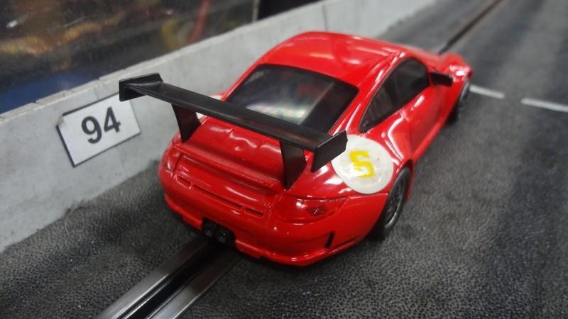 Resultados Copa Porsche 7 de Julio 2017 FLtNxi
