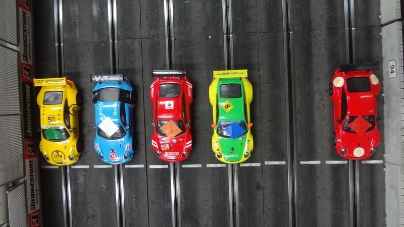 Resultados Copa Porsche 7 de Julio 2017 GTkzoM