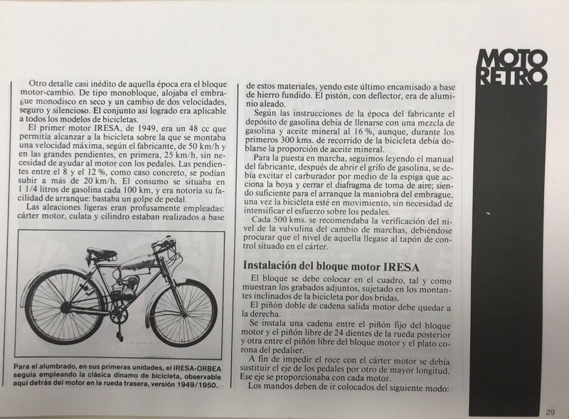 Ciclomotores Iresa - Página 4 H7PRHc