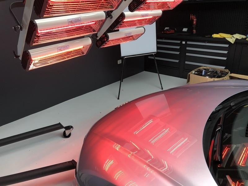 Admin&Brother vs Audi R8 V10 HFEu8k