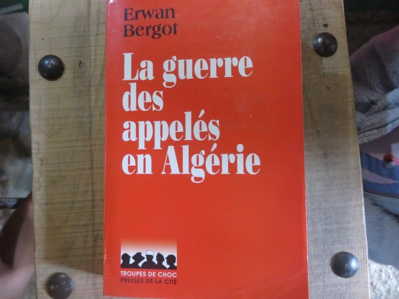 La guerre des appelés en algerie  HXJpNs