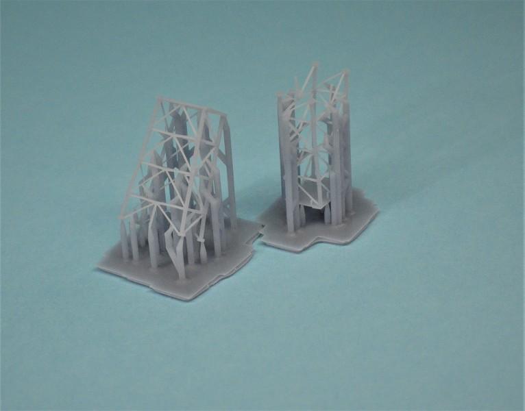 Grues sur barges & remorqueur (Impression 3D 1/350°) de NOVA73 IOcB7c