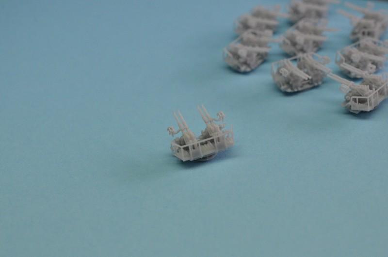 USS New York (Trumpeter+Kit Pontos 1/350°) par NOVA73 IlaCFR