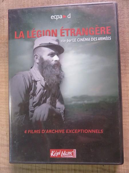 VIDEOHEQUE INDOCHINE/VIETNAM/ALGERIE JsjgWF