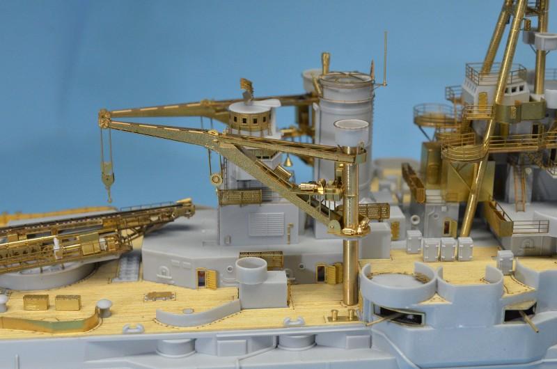 USS New York (Trumpeter+Kit Pontos 1/350°) par NOVA73 OYxkne