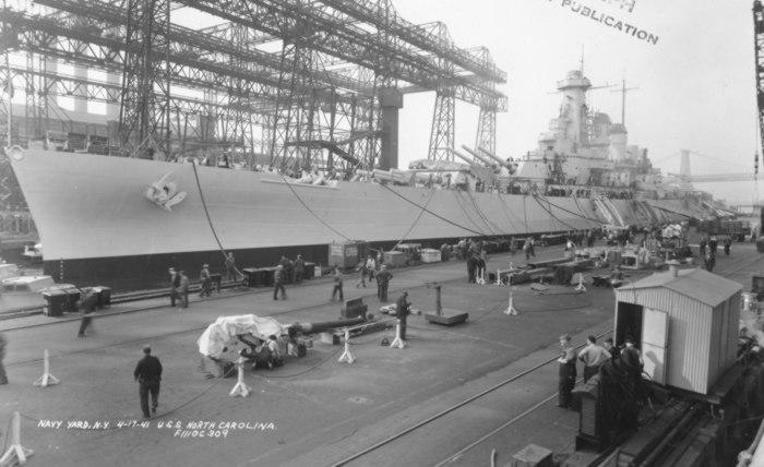 Dio : Grande grue 250 t port de Hambourg et Bismarck (1/350°) - Page 3 OgJBxc